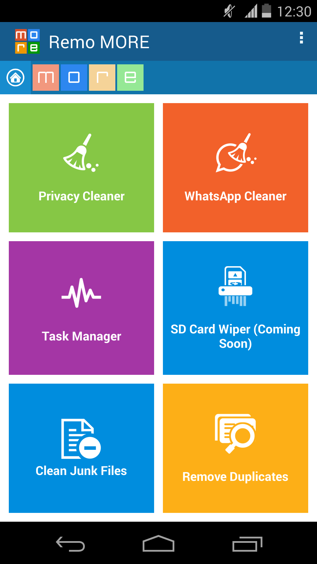 how to delete whats app contacts